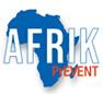 AfrikPrevent